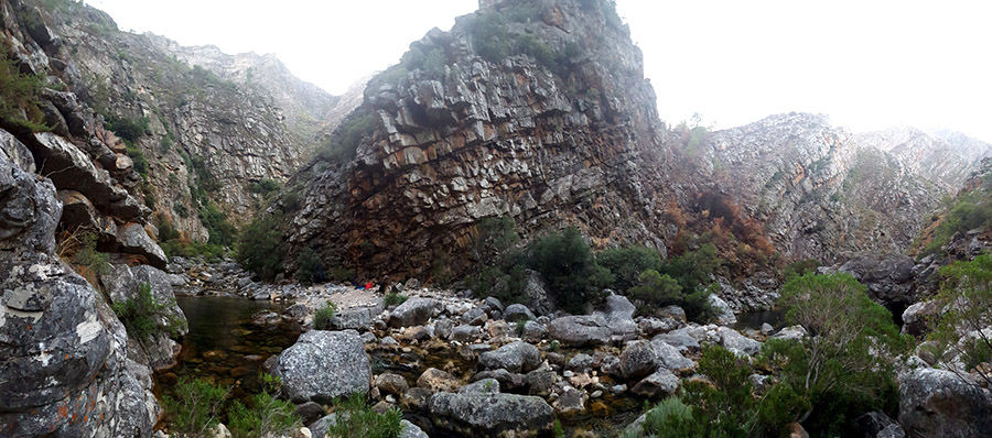 9 Witels River Western Cape 9
