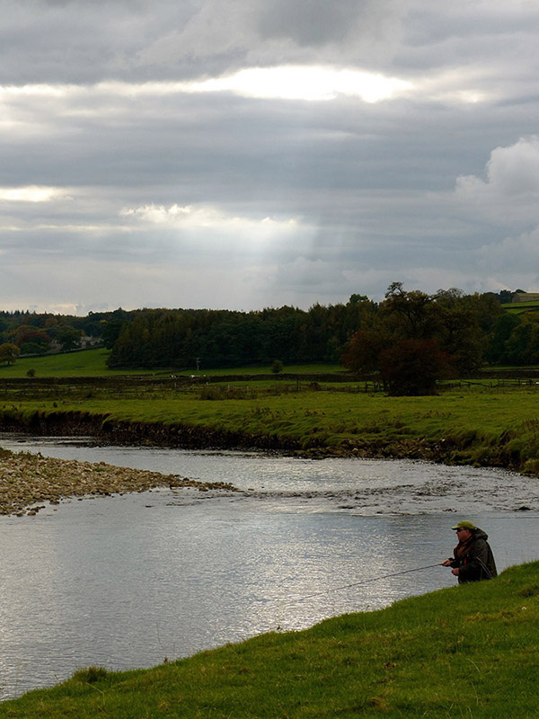 1 Autumn light Ribble