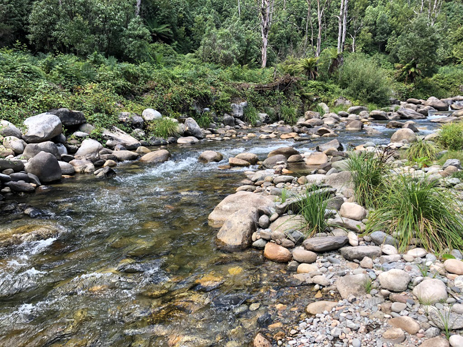 7 Kiewa West Branch-River 03