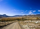 Landscape Karoo Steynsberg2 (3)