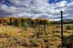 Karoo near Hanover
