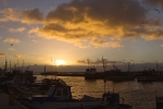 Sunrise Kalk Bay Harbour 2 08 06 012_2 copy copy