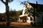 Wuppertal village