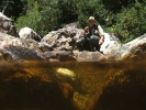 Lourens River (15)