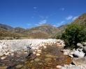 Small streams 39