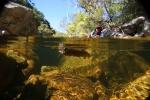 Small streams 44