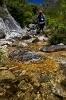 Small streams