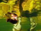 underwater trout (15)