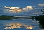 Vrederus lake (6)