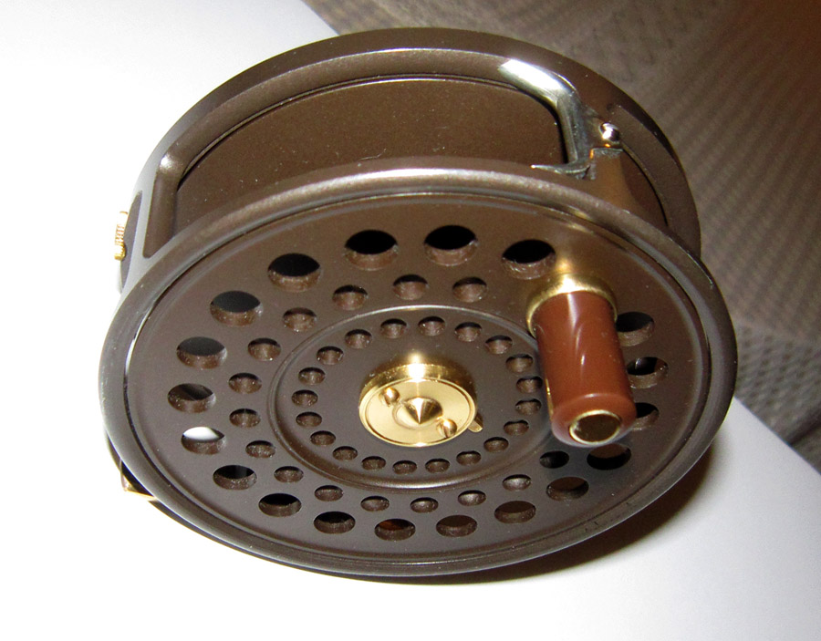 141 Hardy-St-Aiden-Gold-Limited Edition-reel
