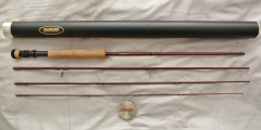 GREAT RODS AND REELS FOR SALE