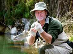 ALL YOU NEED TO KNOW ABOUT THE 30 JULY 2016 FLY FISHING EXPO