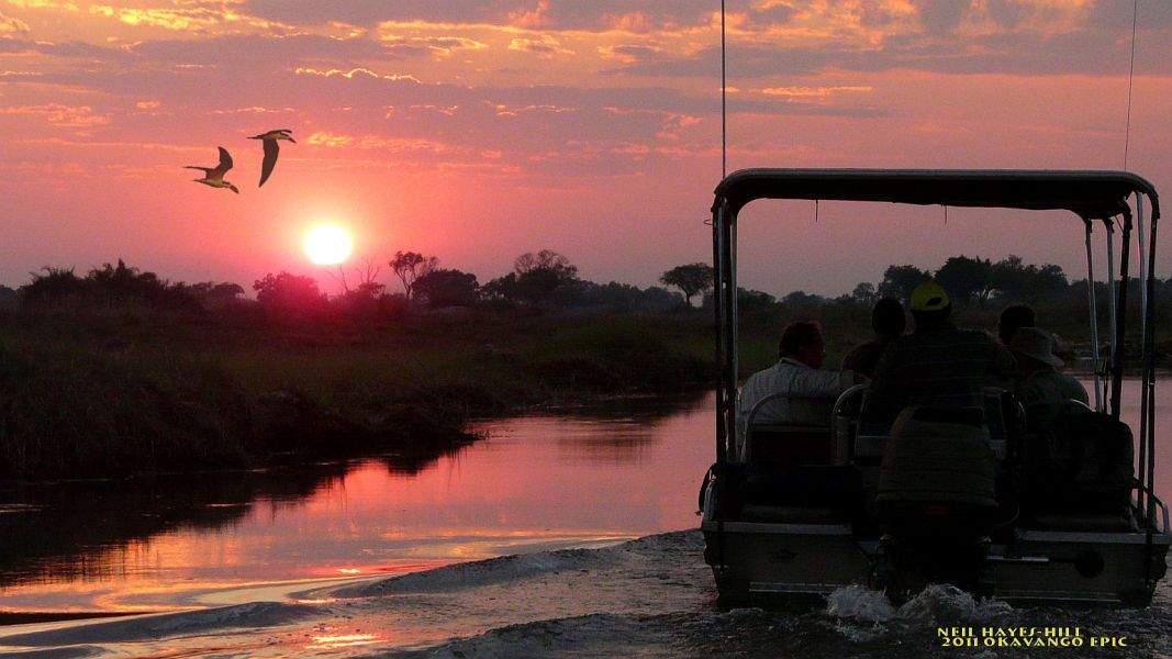 Fly_Fishing_the_Okavango_Delta_11