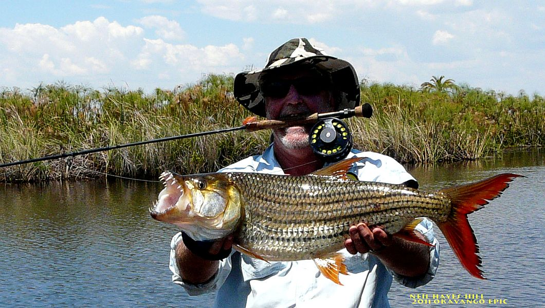 Fly_Fishing_the_Okavango_Delta_7