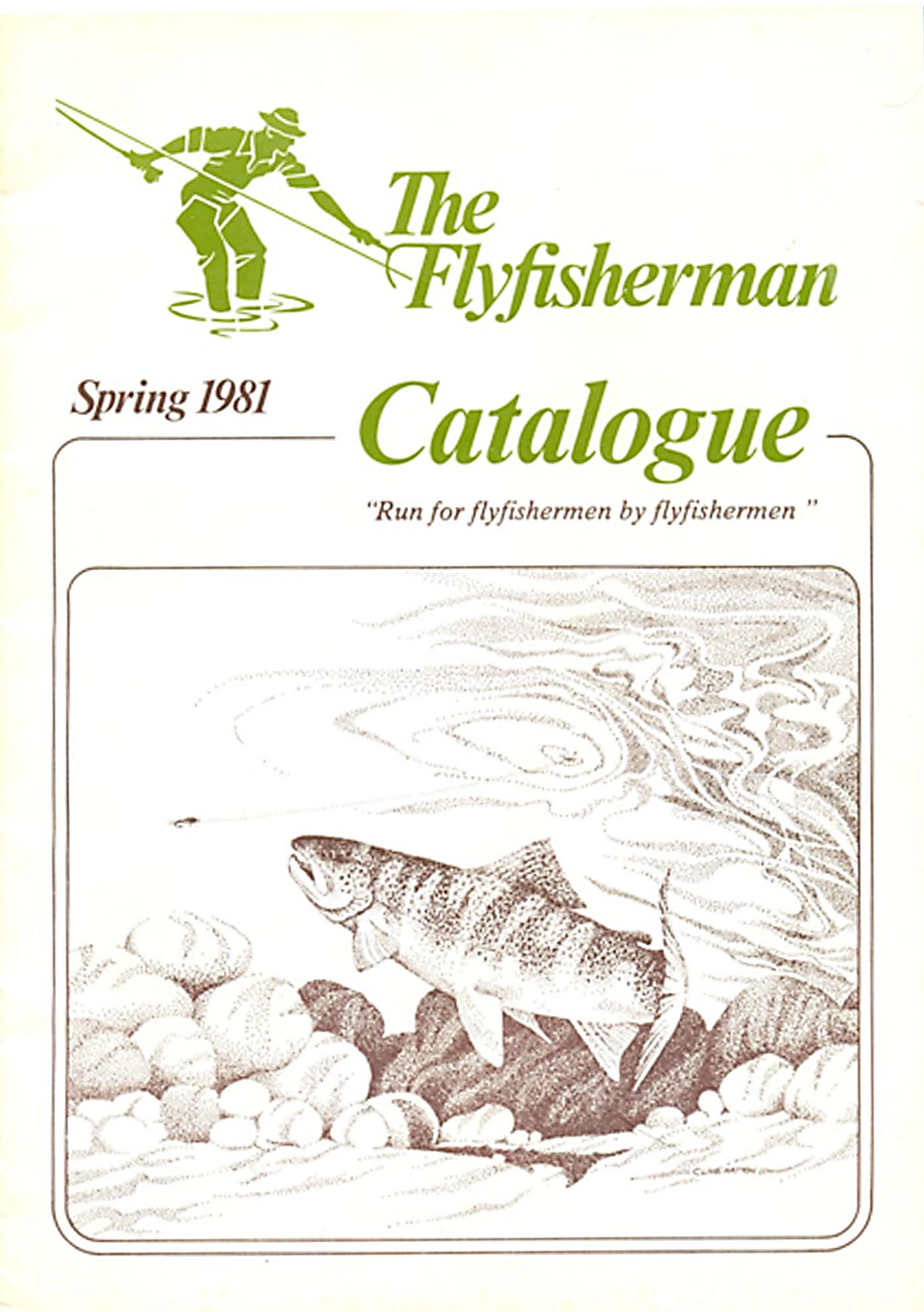 Flyfisherman_Catalogue