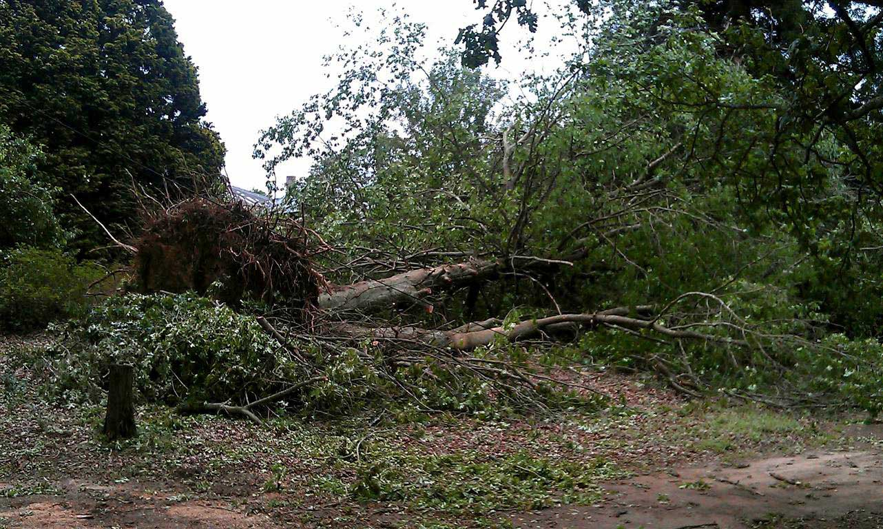 Storm_damage_KZN_1