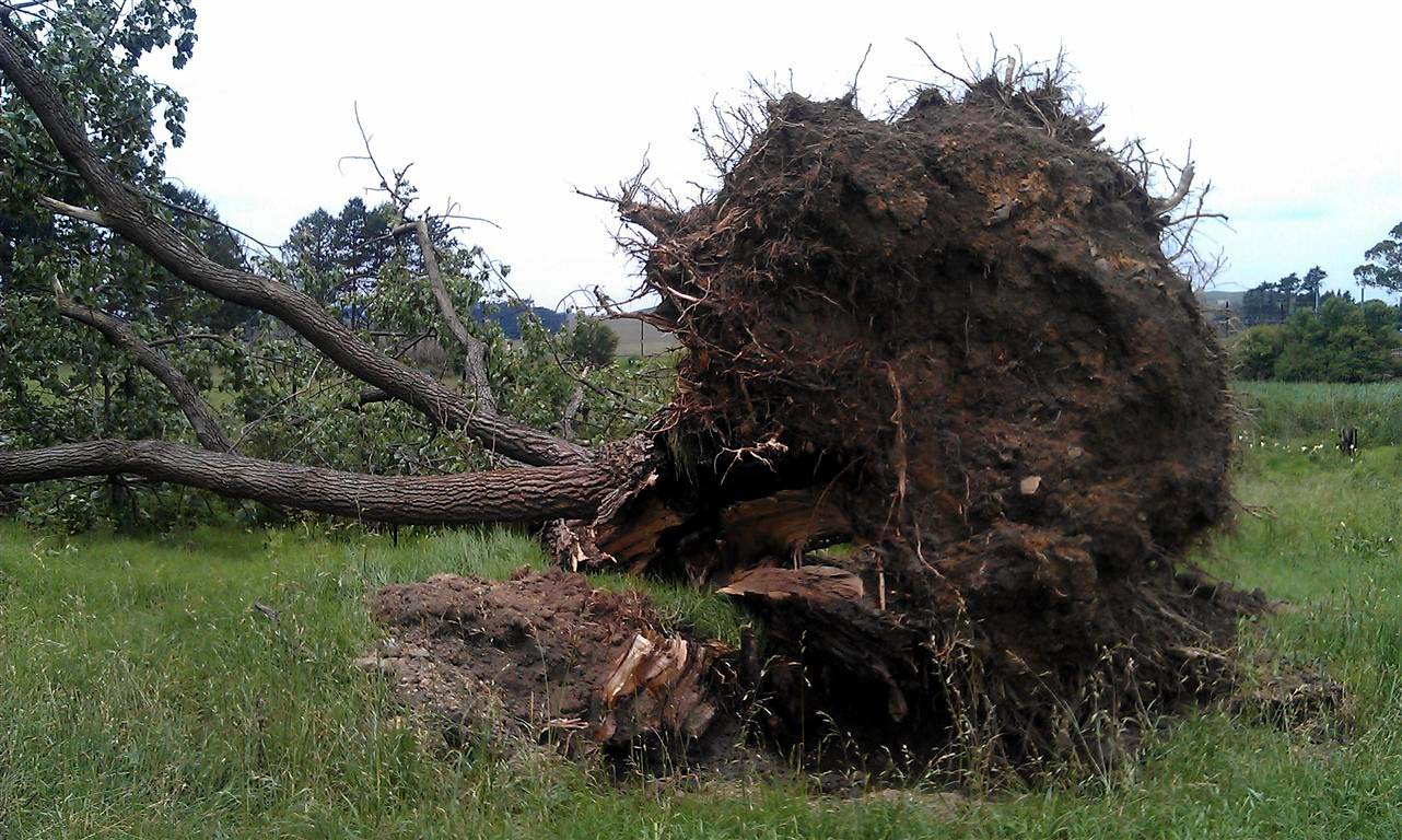 Storm_damage_KZN_2