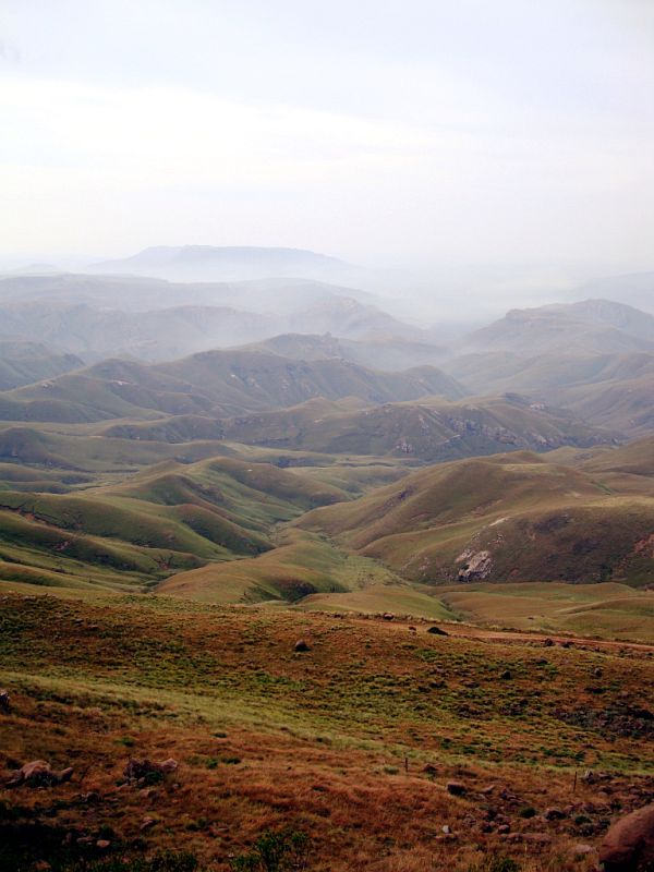To_the_Transkei._View_from_Bastervoetpad_by_LLoyd_Rennie-1