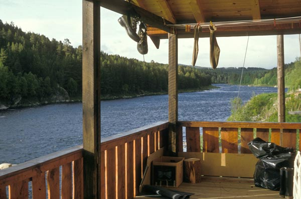 our_cabin_at_the_glomma_river